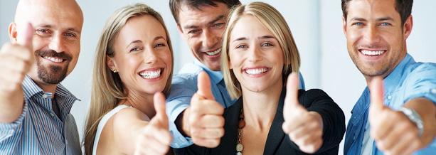 отзывы фото клиентов